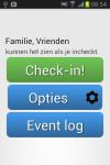 Screenshot_2014-05-13-08-54-13